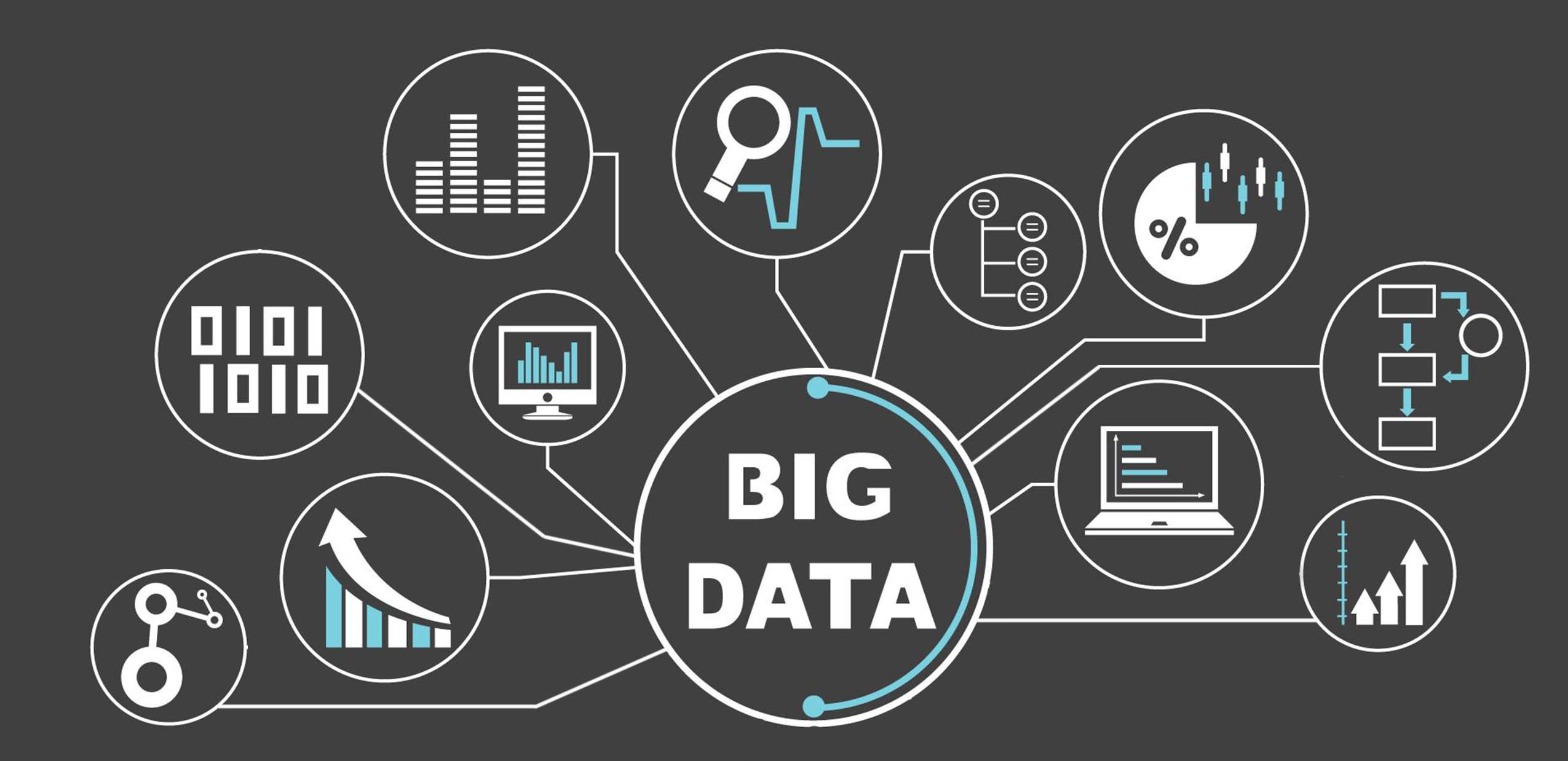 Big-Data-Blog-Image