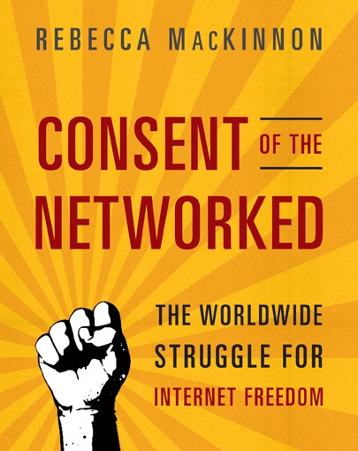 The Consent of the Networked