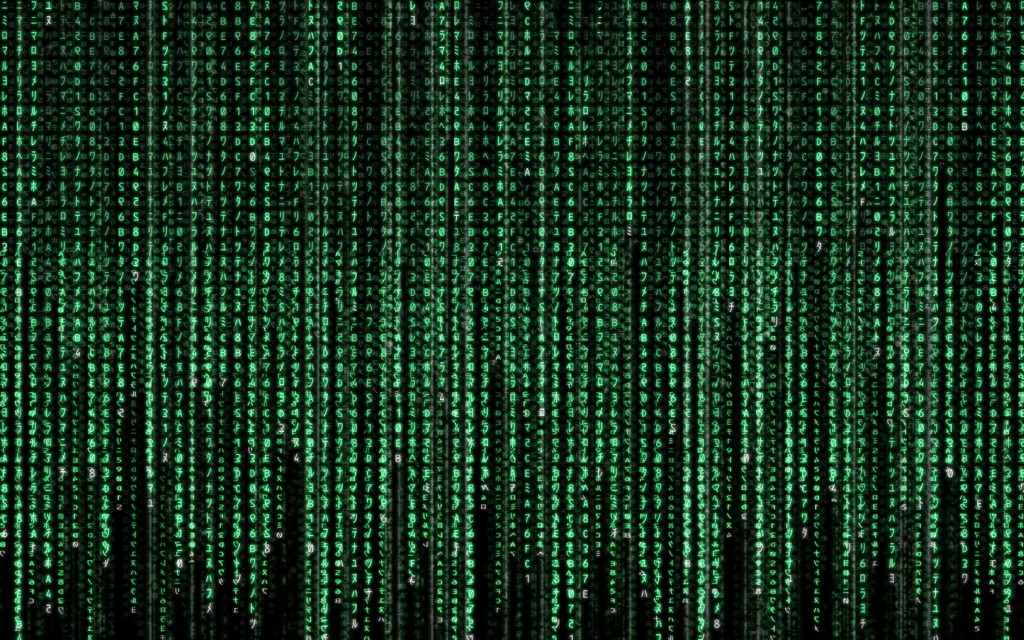 14787_the_matrix_matrix_code